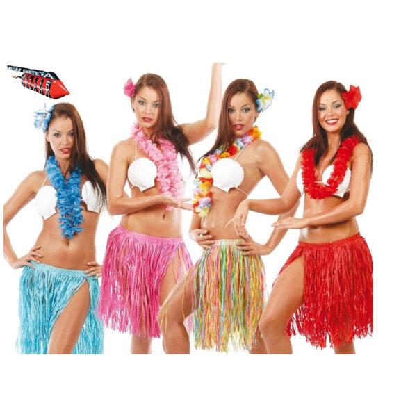 KIt Hawaiano