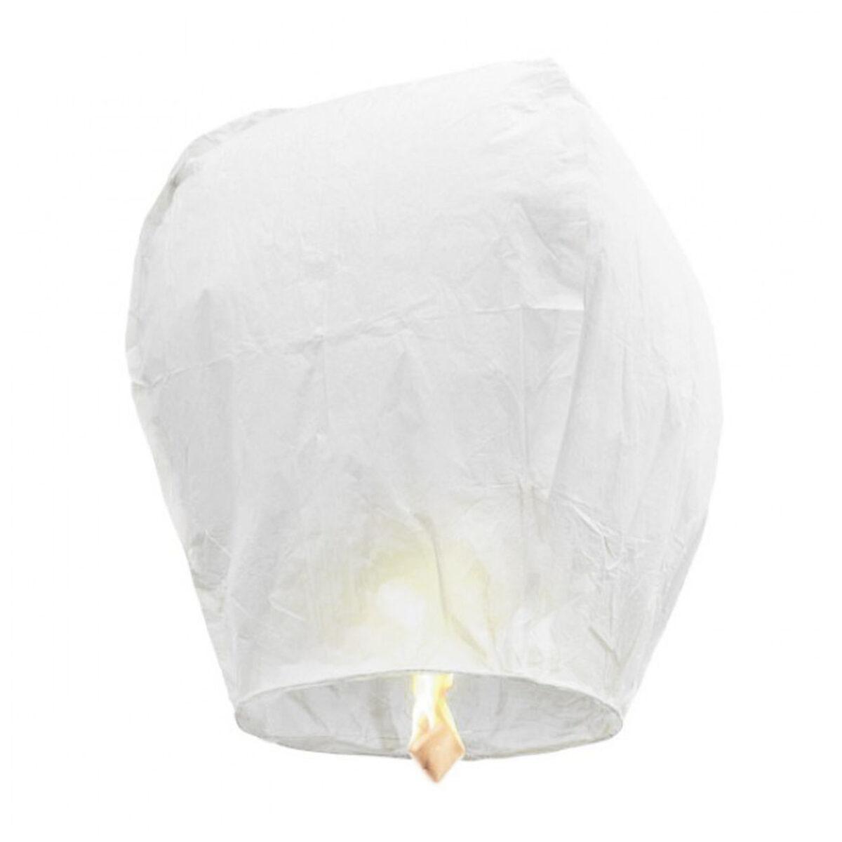 Lanterna Bianca