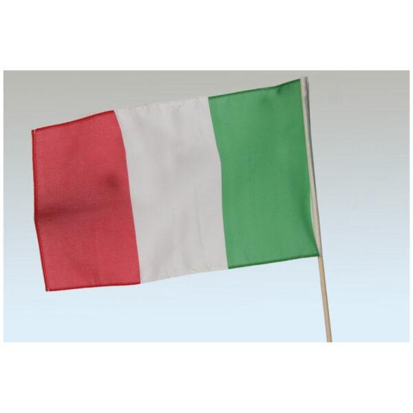 OFFERTA 10 x Bandiere Italia 60x90
