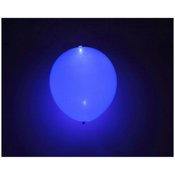 Palloncini Led Blu