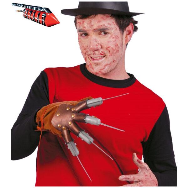 Mano Freddy