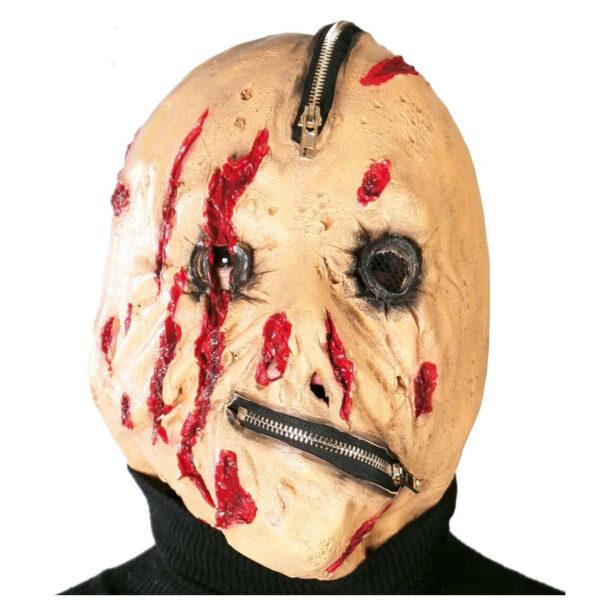 Maschera Cerniera