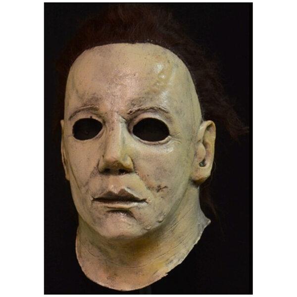 Michael Myers Halloween 6