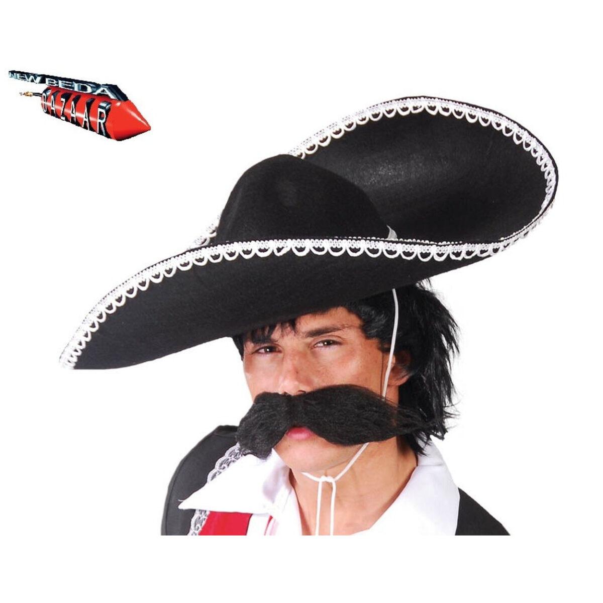 Sombrero messicano