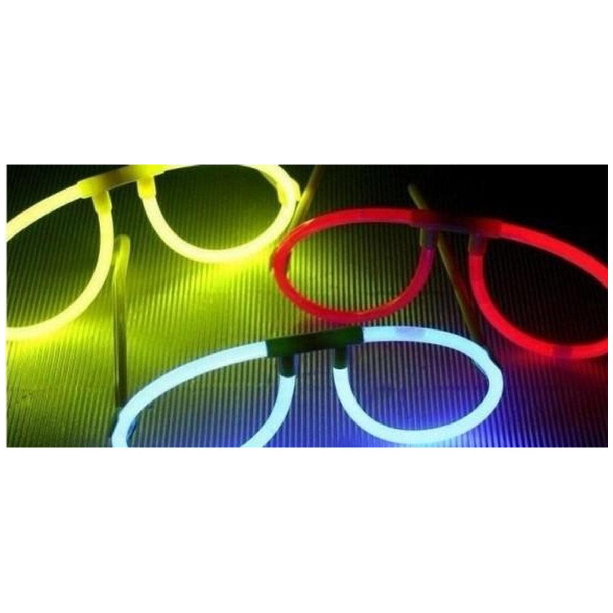 Occhiali Glow