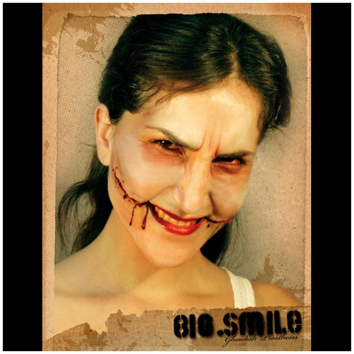 Application-big-smile