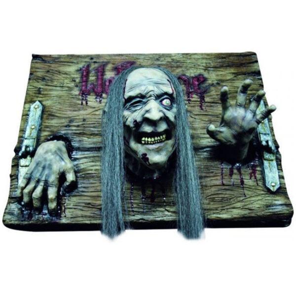 Welcome-zombie-prop